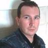 Davide Simone