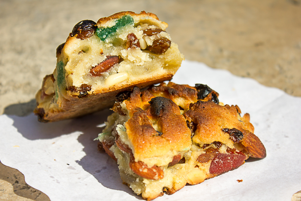 La Cucina Ebraico Romana Il Carciofo Alla Giudia E La Pizza Di