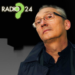 Gianluca-Nicoletti-Melog-02