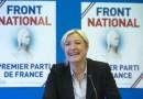Non sono cattivi i giornalisti: quella della Le Pen sugli ebrei è una gaffe vera
