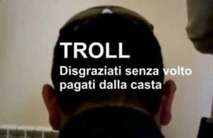 troll-pagati-dalla-casta