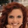 Rebecca Mieli
