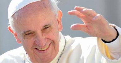 """Papa Francesco, l'imam e il """"terrorismo multiculturale"""""""