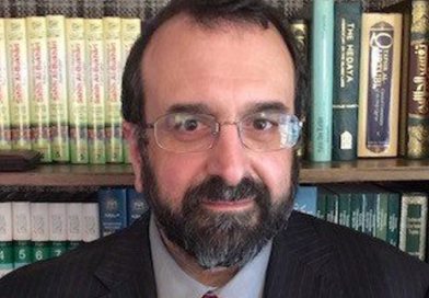 To defeat the enemy we must understand who he is: Interview with Robert Spencer