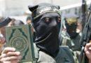 Il Jihad contro Israele