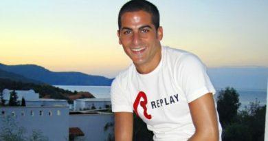 Ilan Halimi, torturato e ucciso nella banlieue parigina perché ebreo