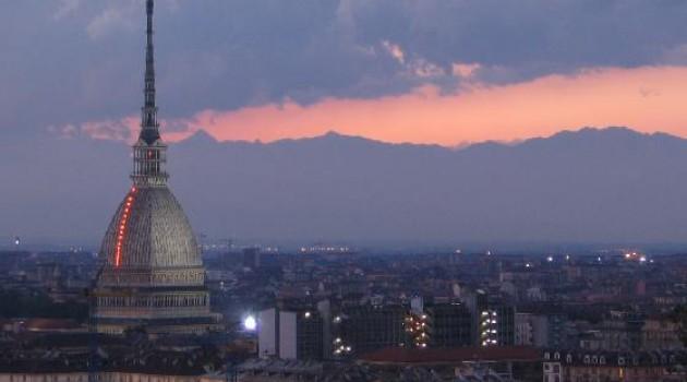 La giunta comunale di Torino da oggi collabora con il Movimento Bds