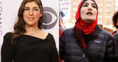Sarsour vs Bialik: su Israele scoppia la polemica tra femministe