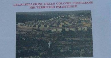 Il Comune di Modena non ritira patrocinio ad evento organizzato (anche) dal Bds