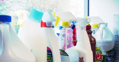 Le pulizie primaverili: usanza nata dalla tradizione ebraica