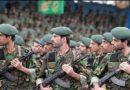 Guardie della Rivoluzione iraniana, elementi fondamentali del terrorismo