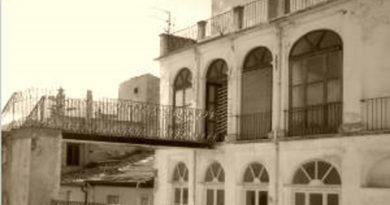 On line i documenti dell'ex campo di concentramento di Casoli