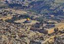 La frode islamica su Gerusalemme: Geologia della menzogna