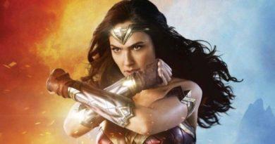 Wonder Woman è un successo mondiale: tutti i motivi che lo rendono imperdibile