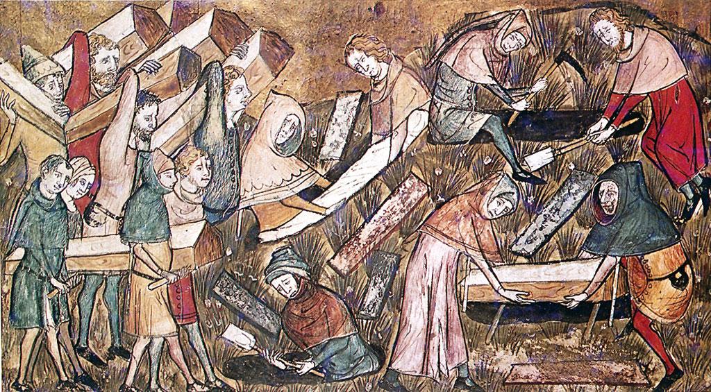 La Credenza Degli Untori : Le forme dell antisemitismo nel basso medioevo e durante la peste